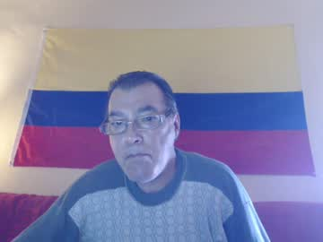 [20-09-20] flowerr25 record webcam show from Chaturbate
