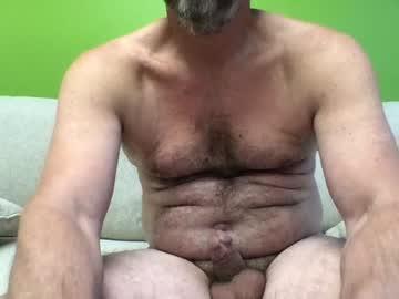 [01-04-20] veryharrd record public webcam
