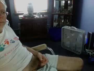[10-09-18] anthonysebastian chaturbate dildo