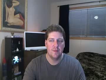 [20-11-18] irnbrohood public webcam from Chaturbate.com