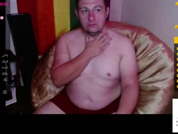 [25-09-21] hornygayluvr record cam show from Chaturbate.com