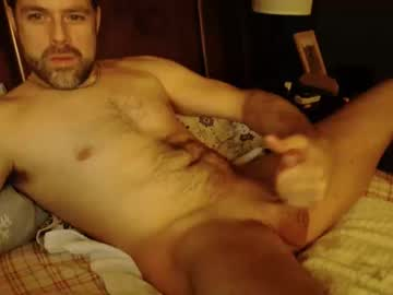 [09-03-19] pullingmygoalie7 private XXX show from Chaturbate.com