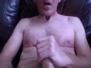 [25-01-19] findjeff premium show video