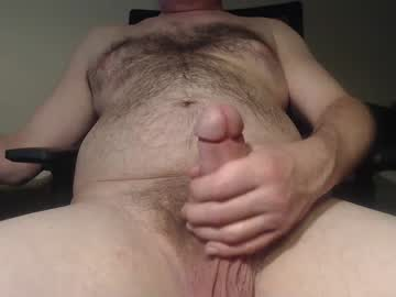 [15-03-19] ready2come1369 record private show from Chaturbate