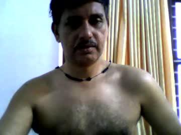 [02-04-20] shajiking89 record private webcam