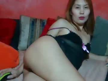 [10-06-19] banjaby record private show from Chaturbate