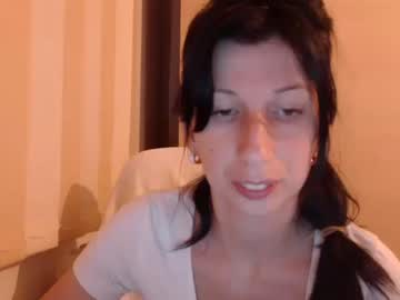 [18-06-19] divine_angel private XXX show from Chaturbate.com