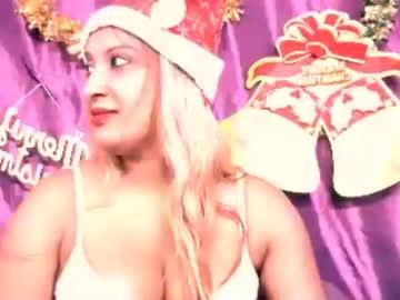 [11-12-18] eroticbeauty4u record public webcam video from Chaturbate.com