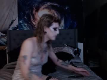 [10-03-20] violettrap chaturbate private sex show