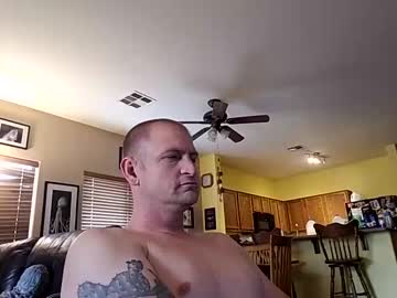 [30-05-20] shwmeyours record private sex video from Chaturbate.com