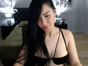 [07-04-20] samantharhose record public webcam from Chaturbate