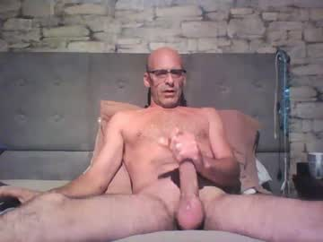 [28-08-19] blatonique private webcam from Chaturbate