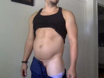 [03-09-18] brucebane55 record public show from Chaturbate