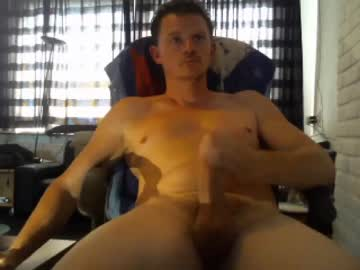[23-08-19] dutchwanker123 record public show from Chaturbate.com