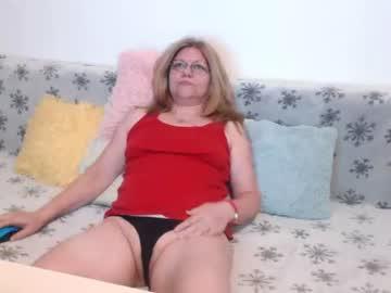 [16-01-20] goldieeva private XXX video from Chaturbate