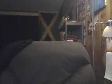 [22-02-20] bigirishcock420 chaturbate public webcam