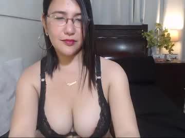 [18-01-19] sexyyanna4u dildo