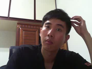 [09-11-18] zseszsesz blowjob video from Chaturbate