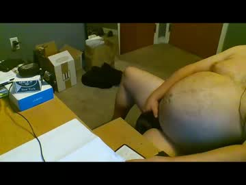 [06-07-20] dirtydave52 show with cum from Chaturbate.com