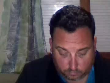 [01-04-20] thekier record cam show from Chaturbate.com