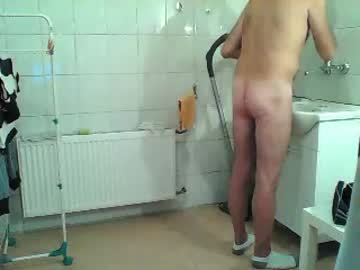 [22-09-18] marek39 private sex show from Chaturbate