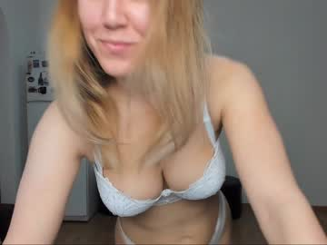 [12-02-19] anayscaandy blowjob video from Chaturbate