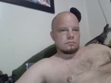 [17-06-21] dave8222 public webcam from Chaturbate