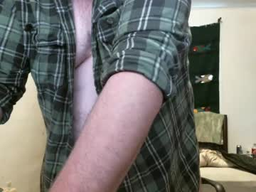 [30-09-18] walkingbird public show from Chaturbate
