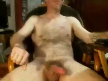 [25-11-18] zgergk41 private sex show from Chaturbate