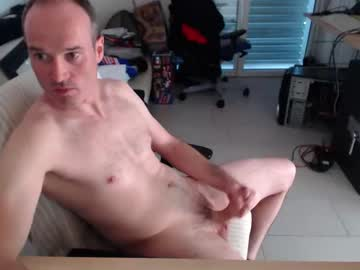[26-05-20] randeliano record public webcam from Chaturbate.com