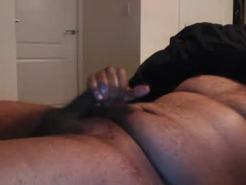 [16-12-18] sexy_coolio webcam show from Chaturbate.com