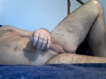 [28-10-20] fletch1063 private show from Chaturbate