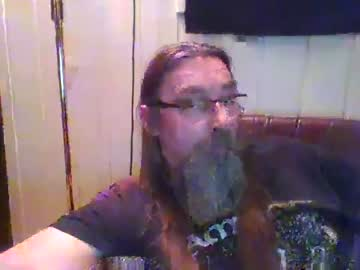 [06-09-20] metal_ record private XXX show from Chaturbate