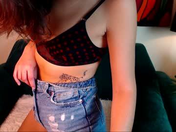 [20-09-19] daisykeen webcam show from Chaturbate