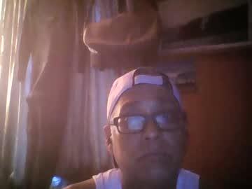 [06-08-21] pawgkiller webcam video from Chaturbate.com