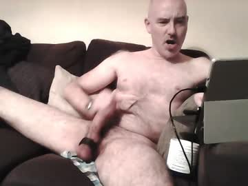 [11-11-18] hardeddie video with dildo from Chaturbate.com