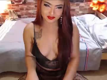 [21-02-20] fuckinghotnicolets webcam show from Chaturbate.com