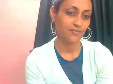 [19-11-18] indianfannie record webcam video from Chaturbate