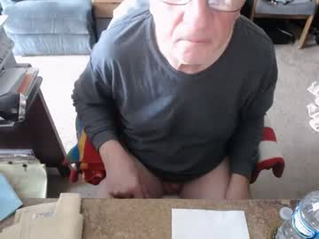 [18-11-18] cumtasteme62 private sex video from Chaturbate
