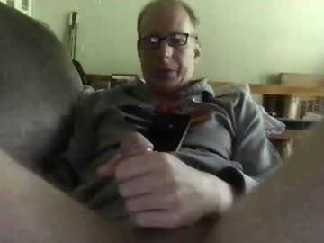 [04-06-19] jjaf2003 record private sex show from Chaturbate