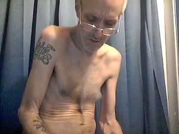 [01-04-20] youdirectus chaturbate public webcam