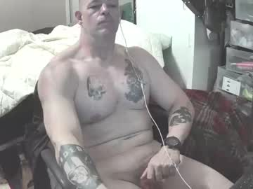 [28-06-21] aoofan25 record public show video from Chaturbate
