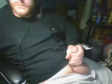 [03-10-21] rootietooty premium show video from Chaturbate