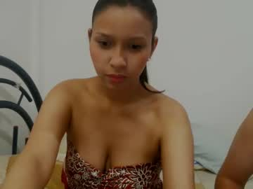 [17-02-19] konoohah6 private XXX video from Chaturbate