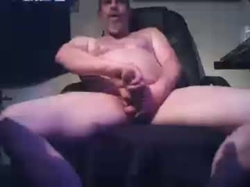 [03-12-18] socalhrdcock record video with dildo from Chaturbate.com