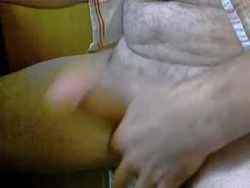 [16-09-18] mrmmm62 private sex video from Chaturbate