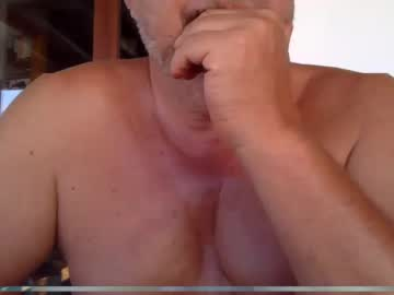 [10-07-20] masterofshades private show video from Chaturbate