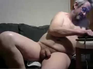 [13-04-19] jethroleroy webcam video from Chaturbate.com