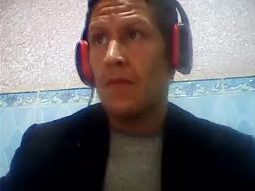 [13-11-18] totti2014 public webcam from Chaturbate