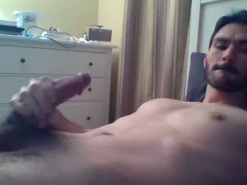 [22-10-20] hayden853 public webcam from Chaturbate.com
